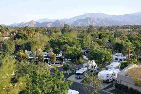 emerald-desert-rv-resort-south-view-2