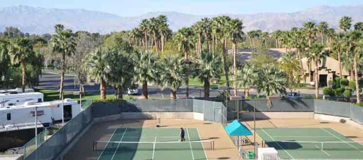 emerald-desert-rv-resort-tennis