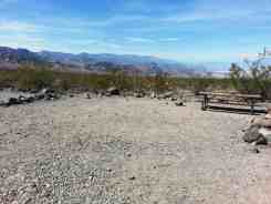 emigrant-campground-death-valley-national-park-2