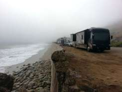 emma-wood-state-beach-campground-07