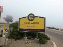 emma-wood-state-beach-campground-13