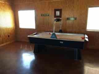 facility-15