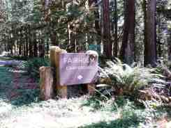 fairholme-campground-olympic-national-park-02