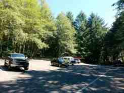 fairholme-campground-olympic-national-park-16