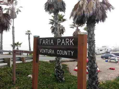 faria-beach-campground-01