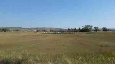 farm-island-recreation-area-pierre-04