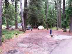 fish-creek-campground-glacier-national-park-03
