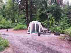 fish-creek-campground-glacier-national-park-09