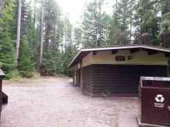 fish-creek-campground-glacier-national-park-10
