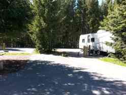 fishing-bridge-rv-park-yellowstone-national-park-back-in-site-2