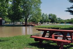 fishing-lake
