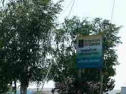 flathead-river-rv-resort-polson-montana-sign
