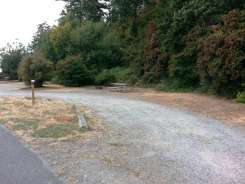 fort-casey-state-park-campground-wa-03