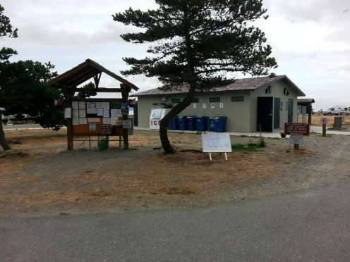 fort-casey-state-park-campground-wa-06