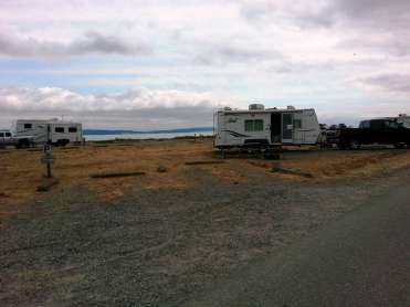 fort-casey-state-park-campground-wa-07