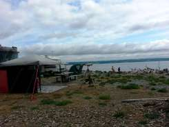 fort-casey-state-park-campground-wa-09