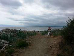 fort-casey-state-park-campground-wa-10