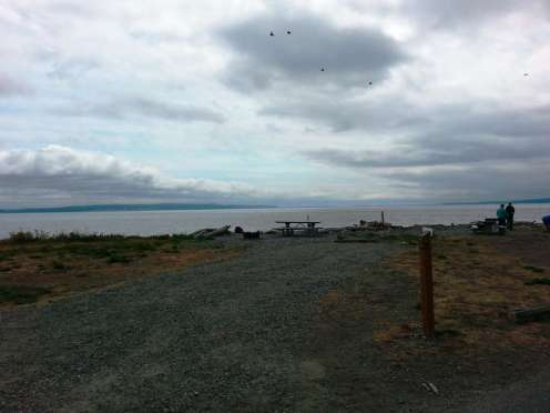 fort-casey-state-park-campground-wa-11