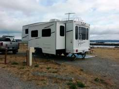 fort-casey-state-park-campground-wa-13