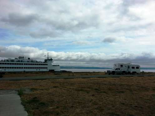 fort-casey-state-park-campground-wa-16