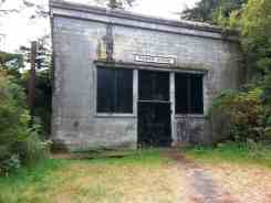 fort-casey-state-park-campground-wa-17
