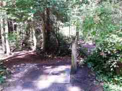 fort-ebey-state-park-campground-10