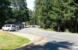 fort-ebey-state-park-campground-15
