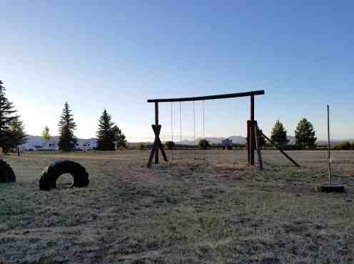 fort-running-bear-rv-park-mountain-home-idaho-23