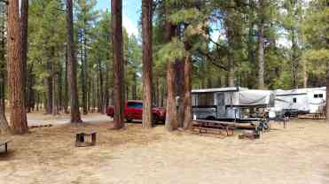 fort-tuthill-county-park-campground-flagstaff-05