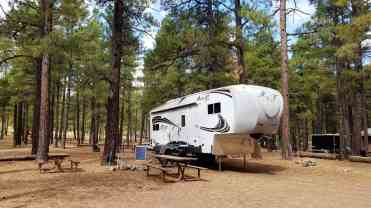 fort-tuthill-county-park-campground-flagstaff-06