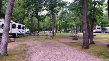 fox-hill-rv-park-campground-baraboo-wi-09