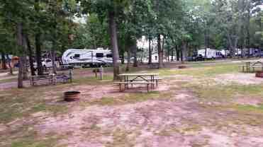 fox-hill-rv-park-campground-baraboo-wi-11
