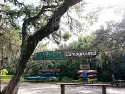 frog-creek-campground-palmetto-florida-sign