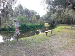 frog-creek-campground-palmetto-florida-water