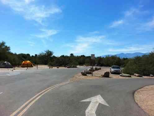 furnace-creek-national-park-service-campground-7