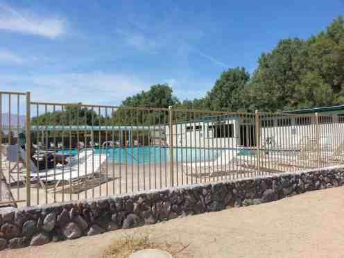 furnace-creek-rv-resort-7