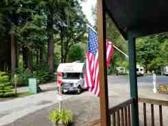 giant-redwoods-cam-destination-myers-flat-ca-09
