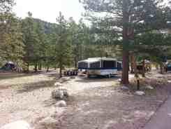 glacier-basin-campground-rocky-mountain-np-08