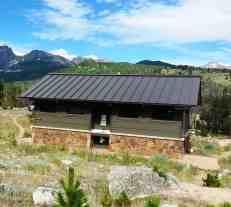glacier-basin-campground-rocky-mountain-np-13