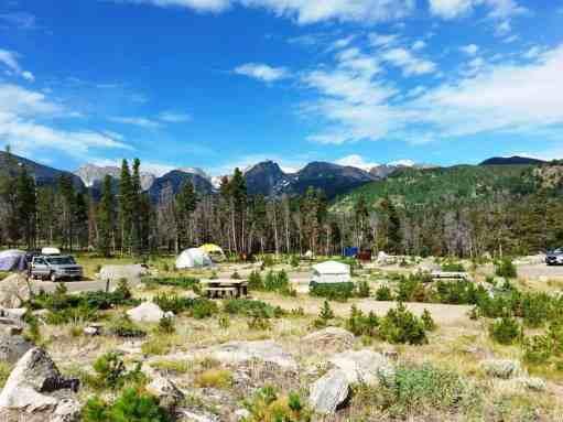glacier-basin-campground-rocky-mountain-np-14