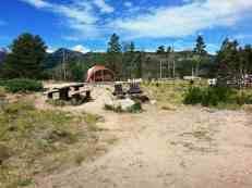 glacier-basin-campground-rocky-mountain-np-15