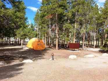 glacier-basin-campground-rocky-mountain-np-16