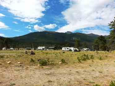 glacier-basin-campground-rocky-mountain-np-17