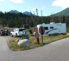 glacier-basin-campground-rocky-mountain-np-22