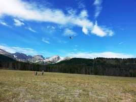 glacier-basin-campground-rocky-mountain-np-25