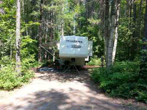 glacier-campground-west-glacier-montana-backin2