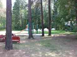 glacier-campground-west-glacier-montana-playground