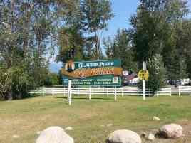 glacier-pines-rv-park-kalispell-montana-sign