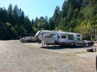 glen-ayr-canal-resort-rv-park-2