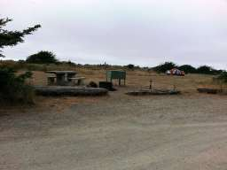 gold-bluffs-beach-campground-05